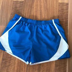 Nike Shorts ⭐️5/$25⭐️